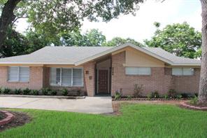 5566 beechnut street, houston, TX 77096