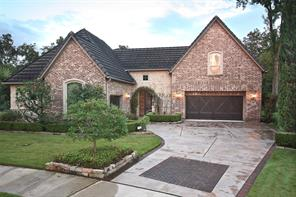 6907 Overlook Hill Lane, Sugar Land, TX 77479