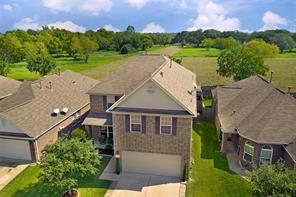 3026 Creek Arbor, Houston TX 77084