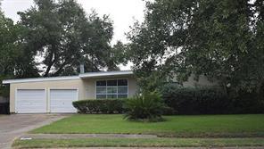 4410 Kingfisher, Houston, TX, 77035