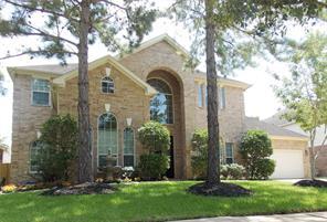 16531 Ruby Meadow, Houston, TX, 77095