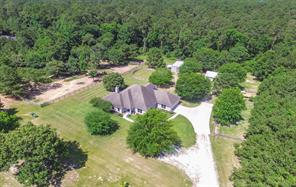 8712 Grand Lake Estates, Montgomery, TX, 77316