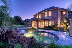 22803 Eagle Watch Ct
