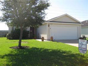 4115 Fielder Green, Richmond, TX, 77469