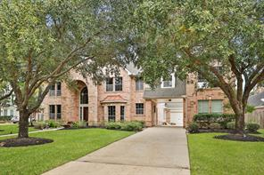 26502 opal hollow lane, cypress, TX 77433