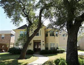4805 Welford, Bellaire, TX, 77401