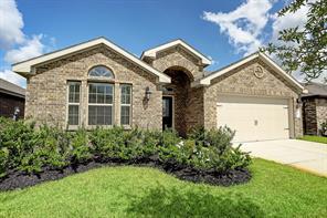 18218 Stablewood Manor Trail, Richmond, TX 77407
