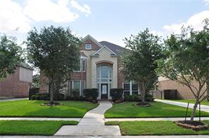 15910 Maple Shores, Houston, TX, 77044