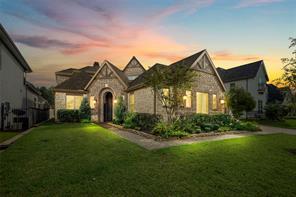 63 Oak Estates, Conroe, TX, 77384
