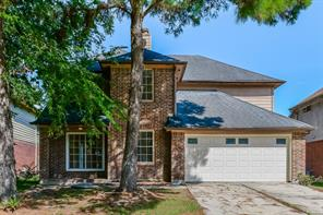 1406 Plumwood, Houston TX 77014