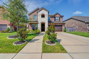 2214 Hidden Meadow, Houston, TX, 77089