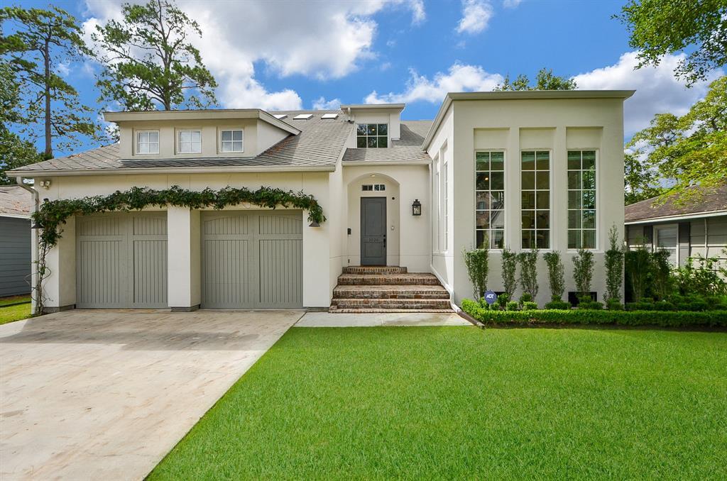 1026 Wynnwood Lane, Houston, TX 77008