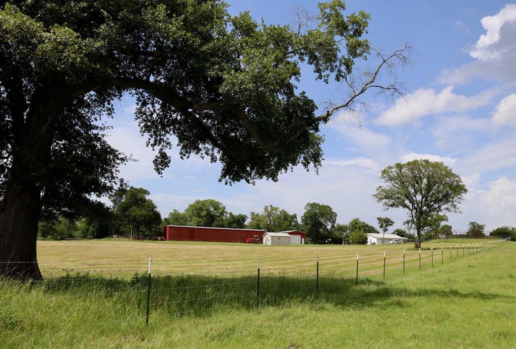 4767 County Rd 185, Anderson, TX 77830