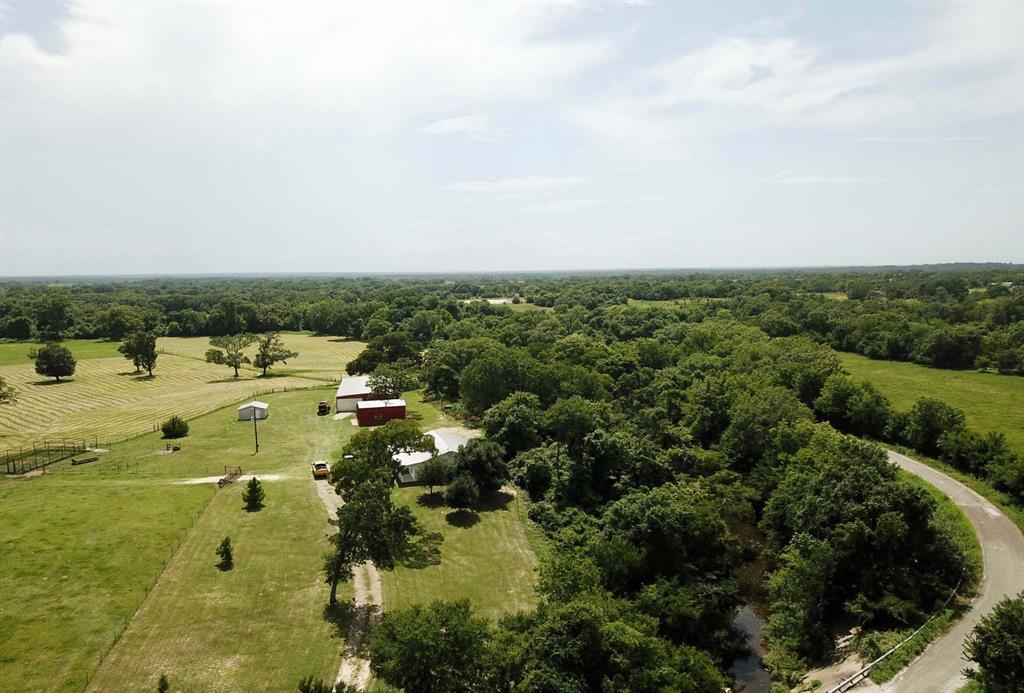 4767 CountyRoad 185, Anderson, TX 77830