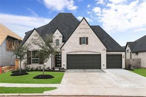 8522 catlina manor dr, richmond, TX 77407