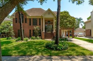 2111 Shadow Bay Cir, League City, TX, 77573