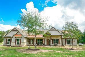 9410 Heritage Ranch, Conroe TX 77303