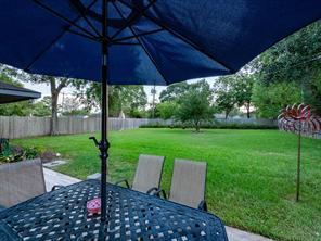 5031 Creekbend, Houston TX 77035
