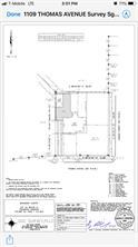 1109 Thomas Avenue, Pasadena, TX 77506