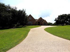 78 Lake Estates