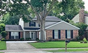 1410 Mayweather, Richmond, TX, 77406