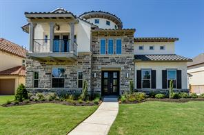 5314 Pipers Creek Court, Sugar Land, TX 77479