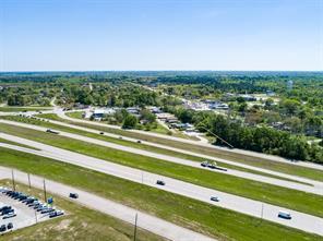 20920 crosby freeway, crosby, TX 77532