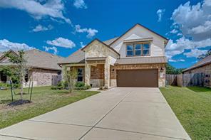 2715 Kaman Lane, Pearland, TX 77581