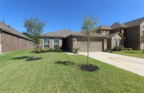 15806 Chestnut Branch Trail, Cypress, TX, 77429