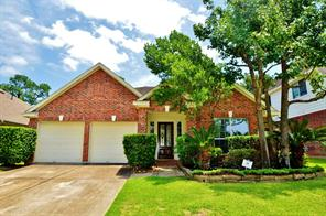 21006 Winter Forest, Spring, TX, 77379