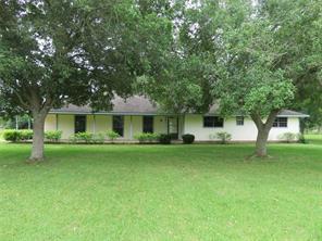 8113 Kirk Road, Rosenberg, TX 77471