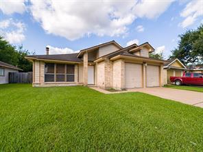 15306 Cedar Ridge, Houston, TX, 77082
