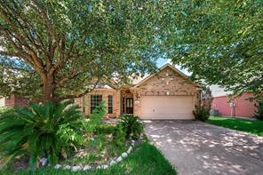 1123 Newhaven, Pearland, TX, 77584
