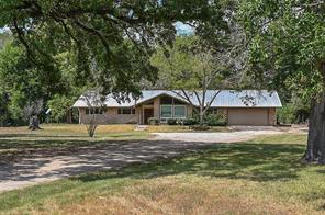 10157 State Highway 21, Bryan, TX, 77808
