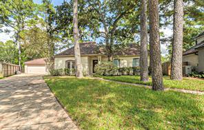 12138 Oakcroft, Houston, TX, 77070