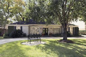13615 Apple Tree, Houston, TX 77079