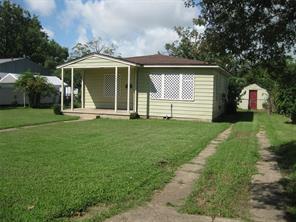 1009 12th street n, texas city, TX 77590