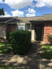 8801 Hammerly, Houston, TX, 77080