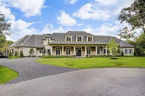11302 Jamestown Road, Houston, TX 77024