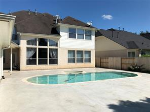4211 roundtree lane, missouri city, TX 77459