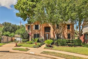 9107 Shango Lane, Houston, TX 77095