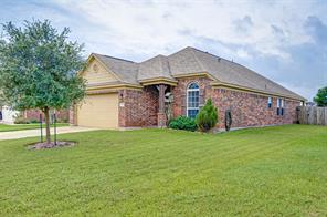 4218 Brightridge Court, Rosenberg, TX 77471