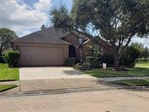 4802 Sentry Woods Ln, Pearland, TX, 77584