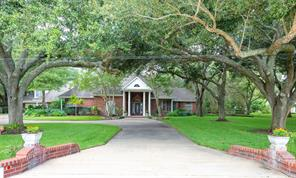 5103 dogwood trail, richmond, TX 77406