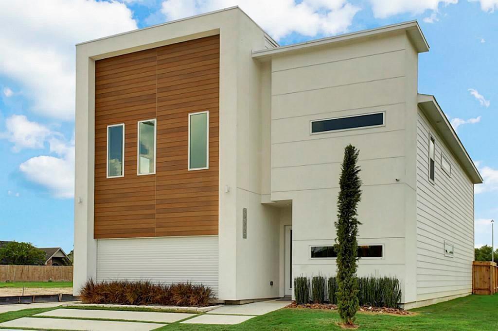 2215 Padron Place, Houston, TX 77091