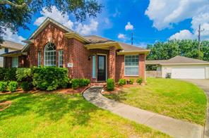 5702 Pebble Bank, Houston, TX, 77041