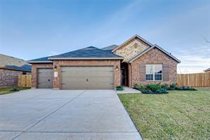 1215 Governor Drive, Rosenberg, TX 77469
