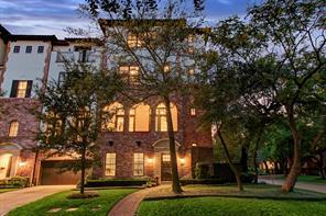 4303 W Alabama Street, Houston, TX 77027