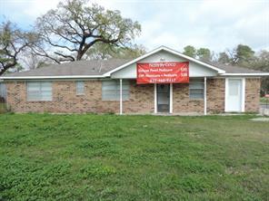 13002 Cypress North Houston, Cypress, TX, 77429