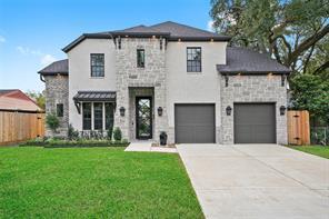 7111 Raton Street, Houston, TX 77055